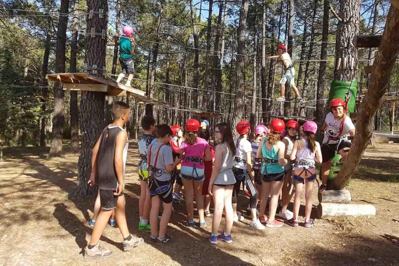 tarifas-grupos2-campamento-talayuelas