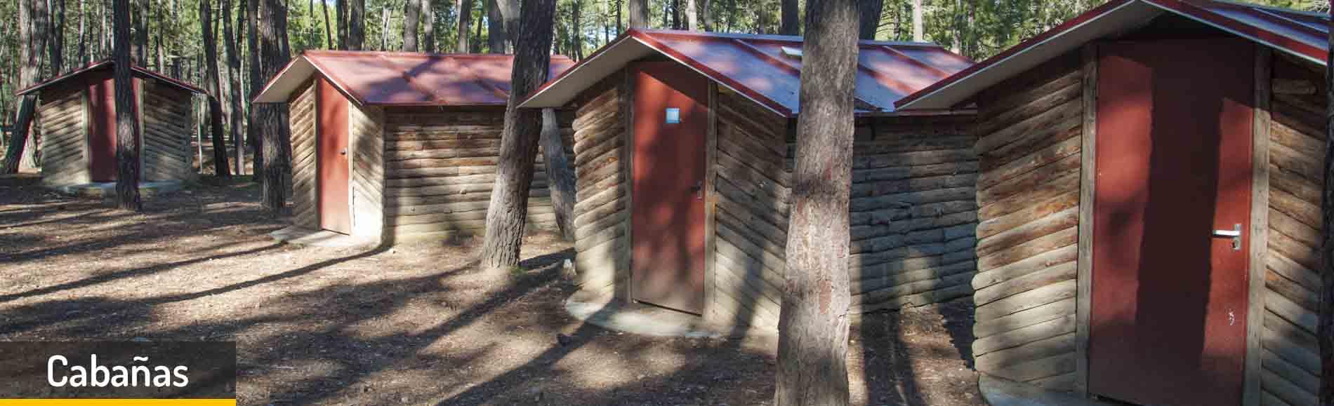 cabanas-campamento-talayuelas