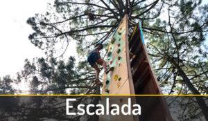 escalada-talayuelas
