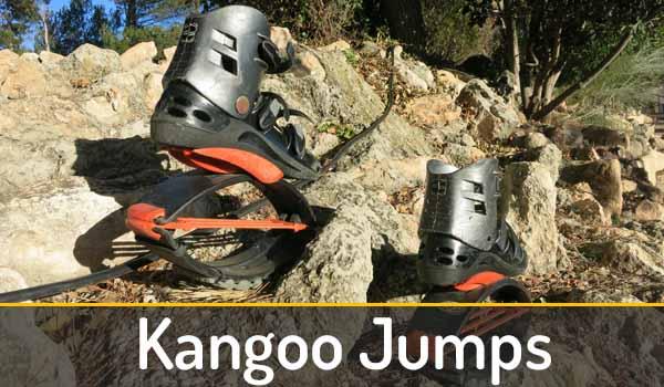 kangoo-jumps-campamento-talayuelas