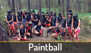 paintball3-campamento-talayuelas