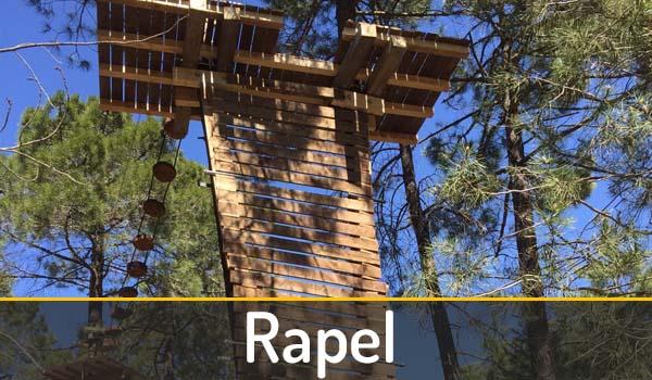 rapel-campamentotalayuelas