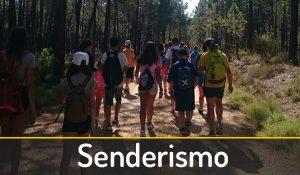 senderismo-campamento-talayuelas