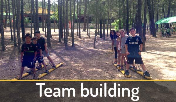 teambuilding-campamento-talayuelas