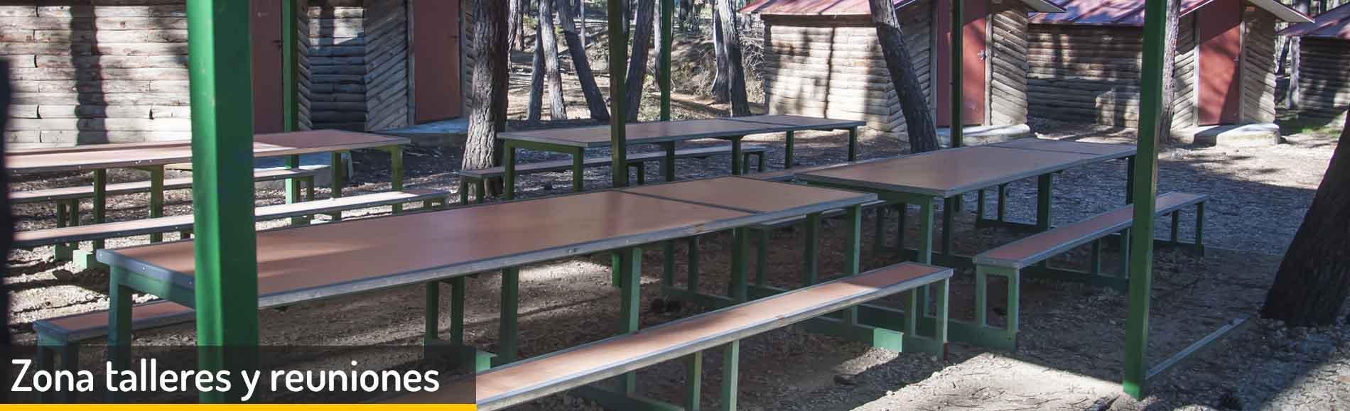 zona-talleres-campamento-talayuelas