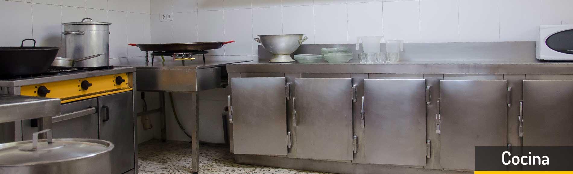 cocina4-campamentotalayuelas
