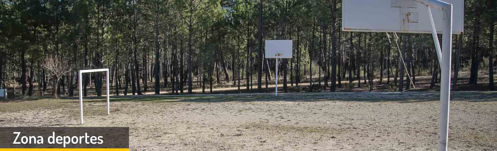 deportes-campamento-talayuelas