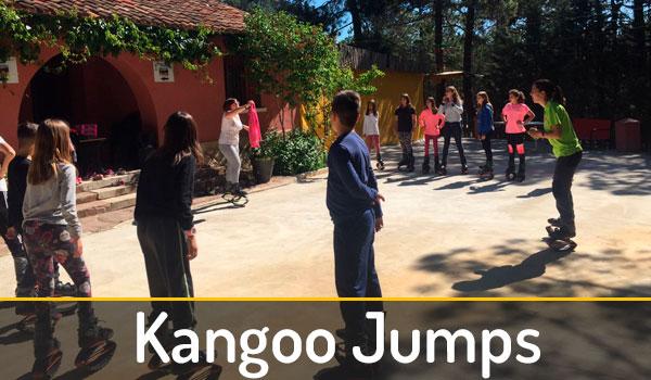 kangoojumps-campamentotalayuelas