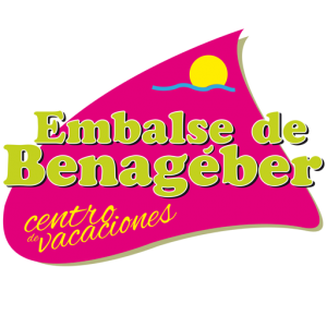 logo benageber