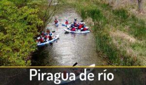 piraguas-rio-campamentotalayuelas