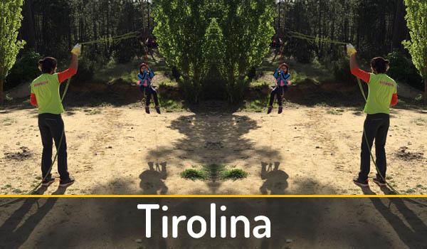 tirolina-campamento-talayuelas