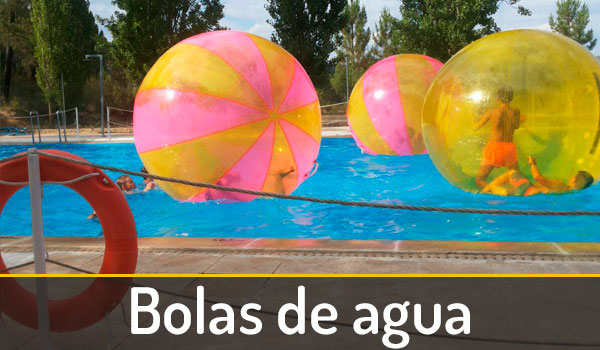 bolas-de-agua