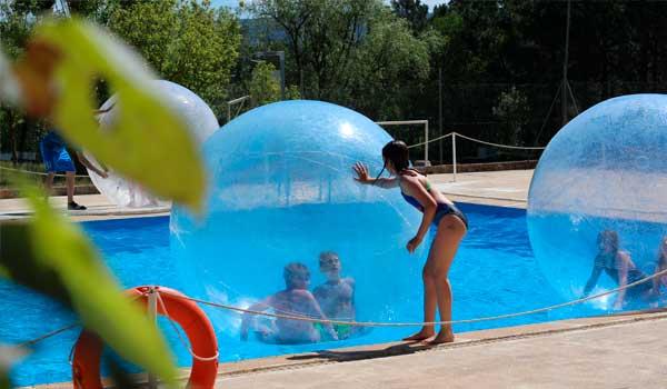 bolas-de-agua-1