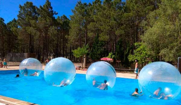 bolas-de-agua-2