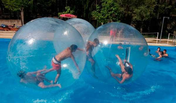 bolas-de-agua-3