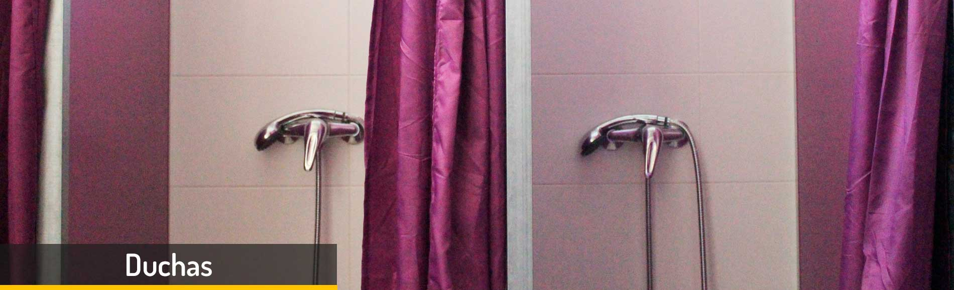 duchas-talayuelas