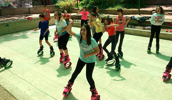 kangoo-jumps8