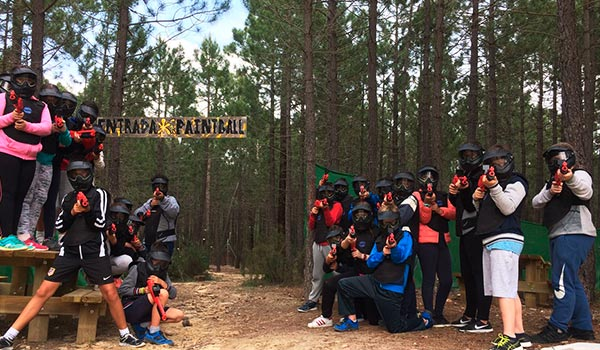 paintball8