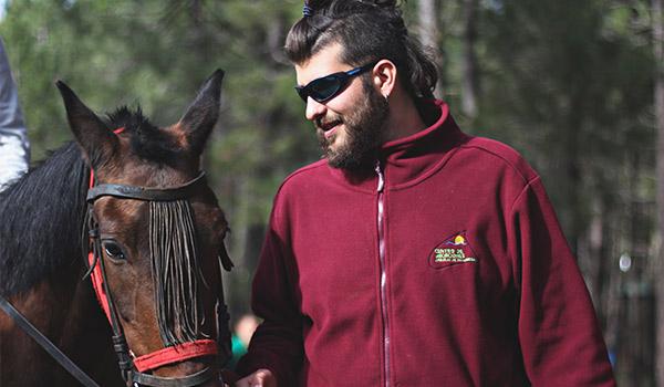 paseos-a-caballo-3