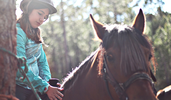 paseos-a-caballo-4