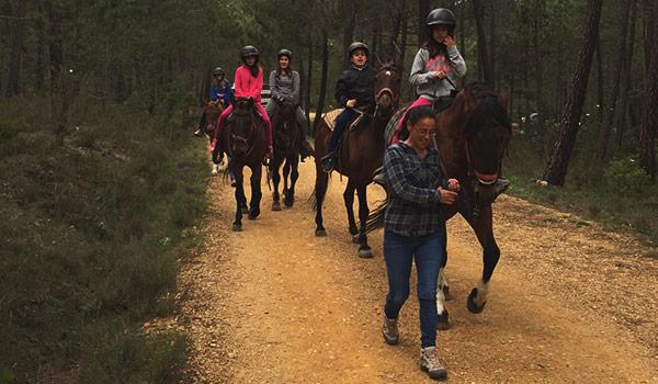 paseos-a-caballo-6