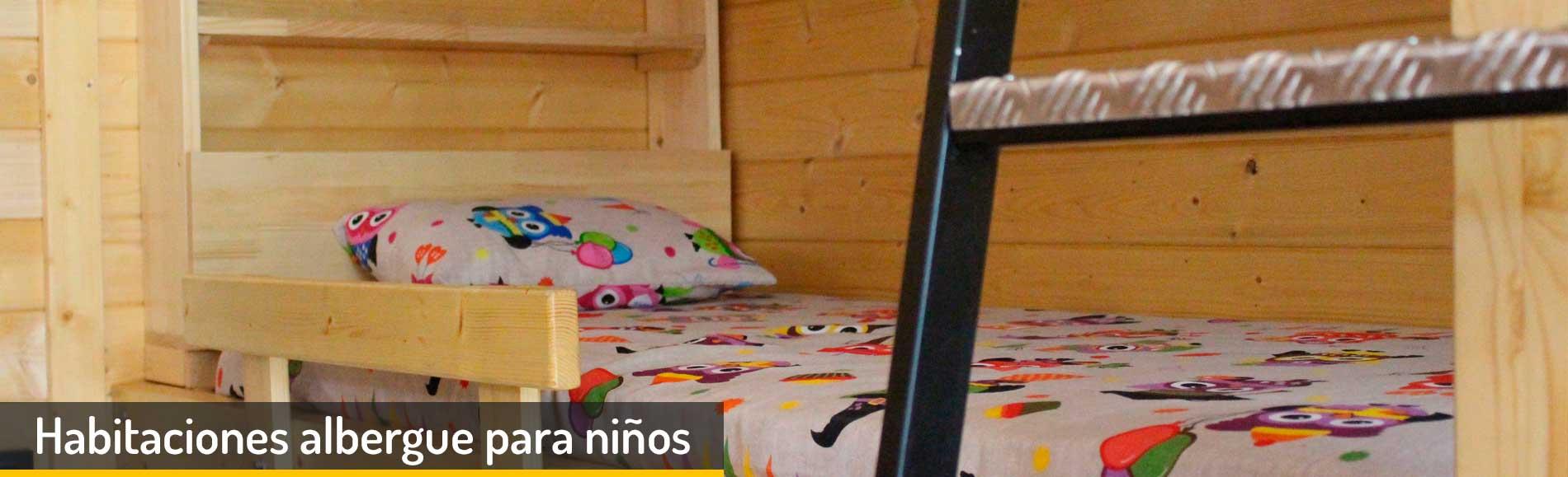 habitaciones-albergue-2