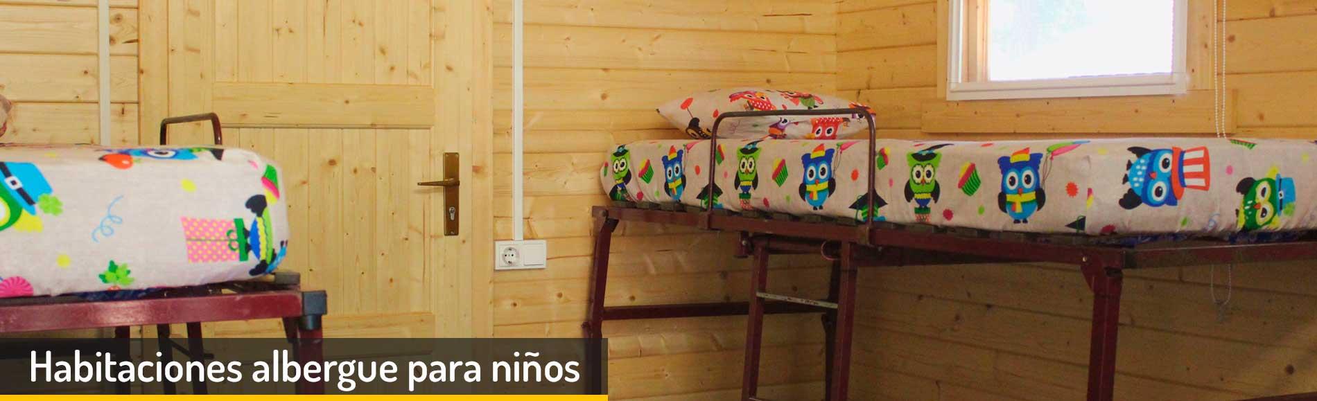 habitaciones-albergue-3