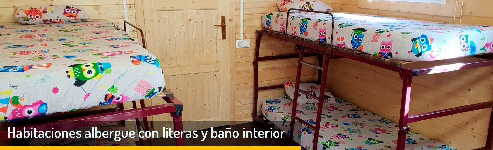 habitaciones-albergue-talayuelas2